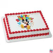 send photo cakes to mumbai photo cake delivery in mumbai online