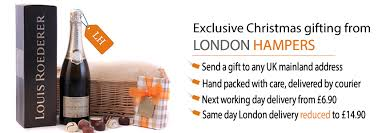 Same Day Gift Baskets Hampers Gift Hampers Uk Gift Baskets Gifts Delivery London