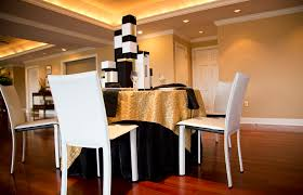 elegant tablescapes virginia wedding locations