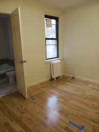 Furniture For 1 Bedroom Apartment by How Do You Feng Shui An Unfurnished 1 Bedroom Apartment R D