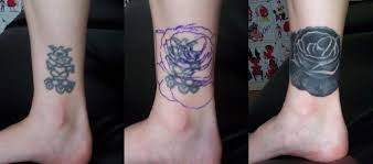 dark tattoos cover ups girls pictures to pin on pinterest tattooskid