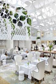 144 best 100 best restaurant interior design projects in the world