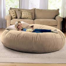 bean bag chair with speakers u2013 bellowsranch with regard to best of