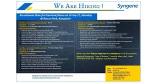 Sap Abap Sample Resume 3 Years Experience by Sap Abap Resume 4 Years Experience Contegri Com Sap Logistics