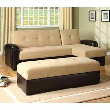 full living room sets cheap sears living room sets full size of furniture clearance furniture