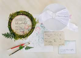 vintage book wedding invitations momental designsmomental designs