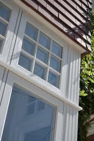 Plastic Door Canopy by 45 Best Upvc Windows Images On Pinterest Upvc Windows Windows
