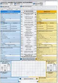 bureau de tarification assurance automobile en wikipédia