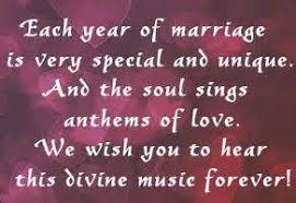 Beautiful Marriage Wishes Marriage Wishes Quotes Best Daily Quotes