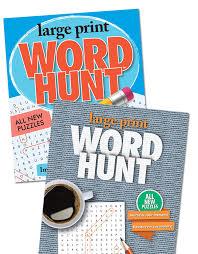 papp puzzles beaver books publishing