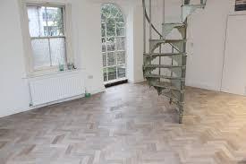 home decor blogs shabby chic blog parquet flooring antique distressed floors clipgoo dark moon