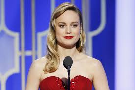 brie larson casey affleck will brie larson advocate for sexual assault victims at sag awards
