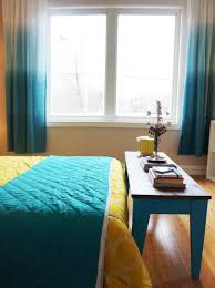 calming colors for bedrooms home design