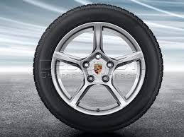 porsche cayman tyres 18 718 boxster s alloy wheels tyres original porsche 98218 718