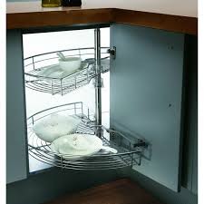 Kitchen Cabinet Pull Out Baskets Compare Prices On Pull Out Kitchen Drawer Basket Online Shopping