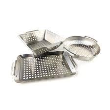 Rite Aid Home Design Portable Gas Grill Grill Baskets Amazon Com