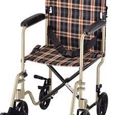 transport chairs archives senior com