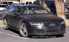 audi a7 r audi rs7 reviews audi rs7 price photos and specs car and driver