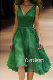 271 best green images on pinterest green clothes and fashion