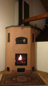 71 best heating alternatives images on pinterest wood stoves