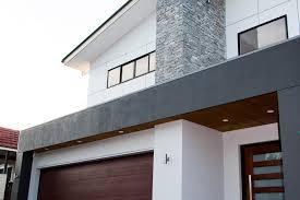 new u0026 custom home builders in brisbane