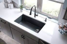 pros and cons of farmhouse sinks inspirational granite bathroom countertops pros and cons home design