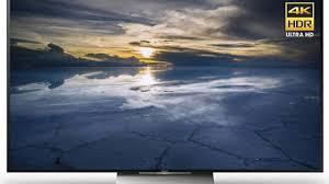 amazon black friday tv 4k lg u2013 hd report