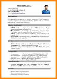 The Best Resume In The World by Best Resume In The World How To Word Resume