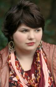 medium length plus size hairstyles short hairstyles for plus size fade haircut