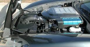 corvette supercharged zr1 c6 corvette zr1 378 cid ls9 supercharged engine package 750 hp