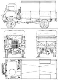 tn blueprints the blueprints com blueprints u003e trucks u003e bedford u003e bedford qld