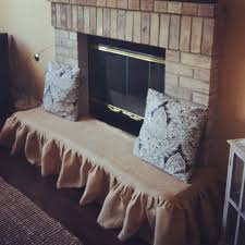 photo album child proof fireplace all can download all guide and