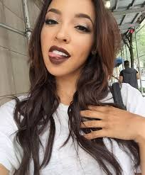 what is big sean s hairstyle 78 best jhene aiko and tinashe images on pinterest jhene aiko