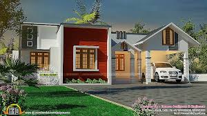 kerala home design march 2015 house plan lovely house model plans tamilnadu house plans