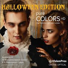 Halloween Costume Contact Lenses 94 Contact Lenses Images Contact Lens Lenses
