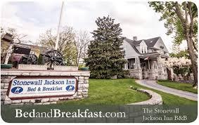 Bed And Breakfast Harrisonburg Va Stonewall Jackson Inn Bed U0026 Breakfast Home Facebook