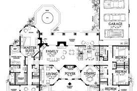 mediterranean floor plans one story mediterranean mediterranean floor plan hotel floor