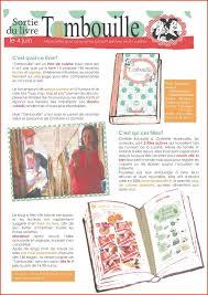cahier cuisine editer un livre de cuisine unique cahier de recette créer