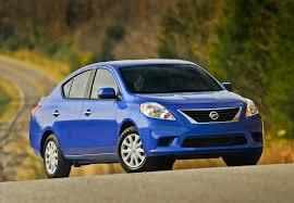2016 nissan versa blue nissan tiida versa sedan specs 2011 2012 2013 2014 2015
