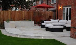 modern patio modern patios fresh modern patio designs for your courtyard fall