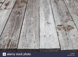 Rough Wooden Table Texture Wood Table Perspective Background Stock Photos U0026 Wood Table