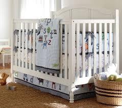 baby boy crib bedding sets 2014 the comfortables