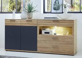 Schlafzimmerm El Highboard Momati24 De Acun 20 Sideboard Trendmöbel Aus Der Fabrik