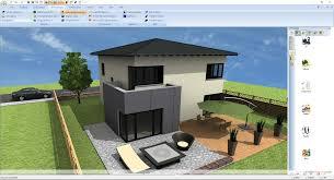 Home Designer Pro Walkthrough | ashoo home designer pro 60 discount coupon 100 worked