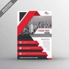 flyer property flyer template vectors photos and psd files free download