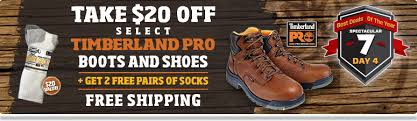 black friday sales on timberland boots timberland boots black friday sale bye bye laundry