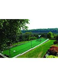 amazon com batting cages field equipment sports u0026 outdoors
