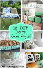 Creative Diy Home Decor 9970 Best Diy Home Decor Images On Pinterest Home Home Decor