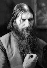 Count St Germain Sightings Grigori Rasputin