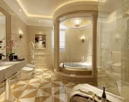 bathroom elegant bathroom design ideas with white toilet and